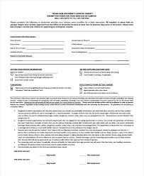 Catering Quotation. Catering Quotation Template Resume Ideas ...