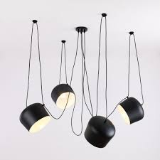 Inexpensive lighting fixtures Flush Mount Full Size Of Lamphanging Lamps Kitchen Overhead Lights Arc Lamp Floor Reading Lamps Discount Nativeasthmaorg Lamp Kitchen Overhead Lights Arc Lamp Floor Reading Lamps Discount
