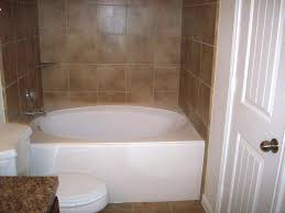 one piece shower garden bathtub 2 person outdoor whirlpool tubs one piece shower units tub