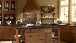 ... Kitchen Wallpaper Chesterfield Sofa Custom Kitchens High End Cabinets  Rattan Q Home Design ...
