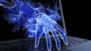 Resultado de imagen de Últimos ciberataques muestran vulnerabilidad de la red en el mundo