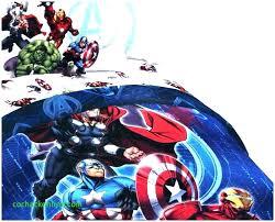 avengers twin comforter set avengers twin bed set avengers twin comforter set avengers bedding set marvel