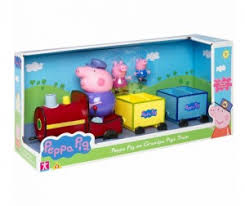 Детские товары Свинка Пеппа (<b>Peppa Pig</b>) - «Акушерство»