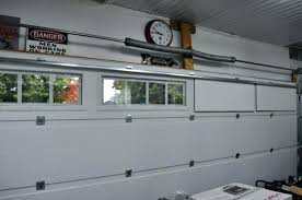 garage door windows garage door privacy screen screens for garage door windows perfect on exterior in garage door windows