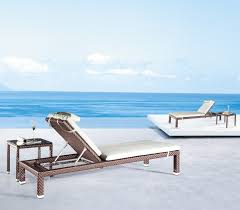 affordable patio lounge chairs b84d in most attractive home design planning with affordable patio lounge chairs