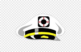 Lagu anak dengan judul topi saya bundar. Animasi Topi Topi Topi Yang Dilukis Dengan Tangan Lukisan Cat Air Topi Tangan Png Pngwing