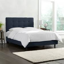 ... Medium Size of Bed Frame:dreaded Navy Blue Frame Images Concept  Fox6212c Beds Queen Furniture