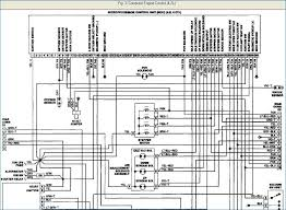 91 jeep wrangler wiring diagram dogboi info 91 jeep yj wiring diagram 89 jeep wrangler wiring diagram wiring diagrams