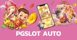 Pg slot โปรโมชั่น - pgslot168 pgslot auto pg slot game pg slot demo
