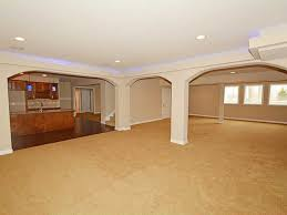 55 house plan house plans with finished basement finished basement 800 sq ft 55