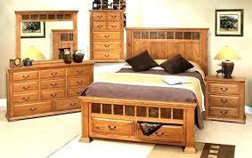 Mission Oak Bedroom Set Wooden Bedroom Furniture Plans Craftsman Style Bedroom  Set Mission Oak Bedroom Set Full Size Of Mission Mission Oak King Bedroom  Set