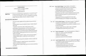 Esthetician Resume Examples Beauteous Esthetician Resume Sample 28RPC Esthetician Resume Examples Dogging