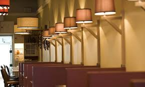 restaurant bar lighting. uniqe restaurant and bar lighting interior design breton ny