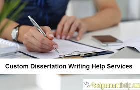 s cover letter monster best dissertation results ghostwriter student essay prizes nipissing university best dissertation cheap essay writing