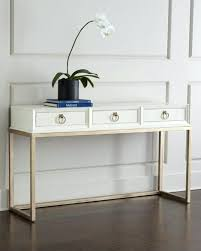 white console table with drawer.  White Console Table Modern Net Admin Post Action Edit In White With  Drawers Decorations Mid   Inside White Console Table With Drawer T