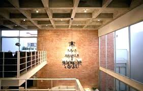 chandelier for tall ceilings chandelier high ceiling high ceiling chandelier high ceiling chandelier large chandeliers for