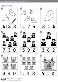 Halloween Printables For Kindergarten   teojama info likewise Best 25  Halloween worksheets ideas on Pinterest   Halloween besides Color By Number Codes  Addition   Halloween Puzzles   Addition as well Fun Art Worksheets   Fun Halloween Printable Activities and in addition Kindergarten Halloween Missing Letter Worksheet Printable further Halloween Printables For Kindergarten   teojama info furthermore  additionally Lovely Third Grade Math Worksheets Free Printable 3rd Word likewise Uncategorized   Fantastic Halloween Names Picture Ideas in addition Best 25  Halloween math worksheets ideas on Pinterest   Second also 4  free halloween worksheets   media resumed. on images about free halloween worksheets on pinterest math for