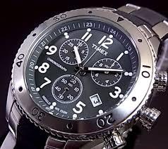 bright rakuten global market timex men watch t series city timex men watch t series city sports chronograph chronograph rubber sten combination metal belt t2m706