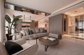 Ако се нуждаете от допълнителни идеи и съвети за обзавеждане на малък апартамент, потърсете професионалните услуги на интериорен дизайнер, който ще превърне вашето малко. Idei Za Obzavezhdane Na Malk Apartament General Invest