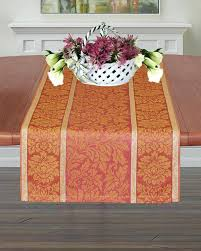 table runners table runner x linen cotton collection table runners wedding canada lace table runners for table runners
