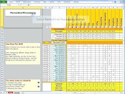 balanced form template risk analysis template excel legal law scorecard