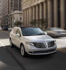 2018 lincoln town car release date. contemporary lincoln the 2018 lincoln mkt shown in white platinum on lincoln town car release date
