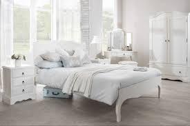 white furniture bedroom. White High Gloss Bedroom Furniture Wood Set Dark Sets R