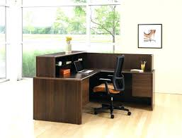 law office design ideas commercial office. Small Commercial Office Space Design Ideas Charming Wood Laminated Floor Idea Also Oversized Corner Window Concept Plus Law N