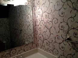 Wonderful Is Wallpaper Expensive Ideas - Best idea home design .