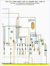 automotive wiring diagrams software ma0713 e2 pressauto net free wiring diagrams for ford at Automotive Wiring Diagrams Download