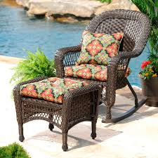 Incredible Outdoor Decor Get fortable With Outdoor Cushions My