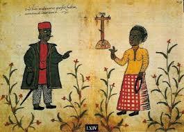 Resultado de imagem para conversão católica tibete portugueses