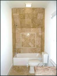 swingeing tiny bathroom designs small bathroom ideas with shower only tiny bathroom with shower medium size