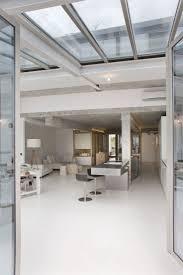 Loft LK por Olivier Chabaud Architectes (2)