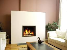 superior fireplace insert br 36 2 er parts 672 interior decor also superior fireplace