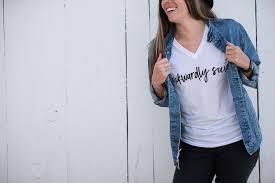T Shirt Design Columbus Oh Sass Master Designs Sarcasm For A Cause T Shirt Design