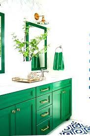 dark green bathroom rugs lime green bathroom rugs dark green bathroom rugs rug lime green bathroom