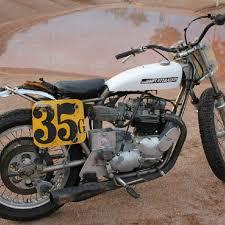 162 best flat track bikes images