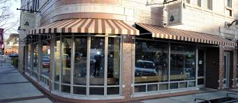 inspiring commercial sliding glass patio las vegas summerlin bifold pic of concept and door parts trend