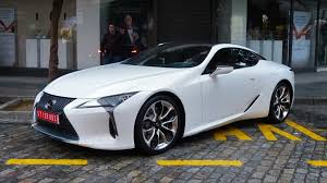2018 lexus 500 lc. delighful 2018 first drive 2018 lexus lc 500 and 500h inside lexus lc