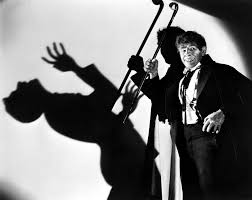 a mythical monkey writes about the movies dr jekyll and mr hyde a mythical monkey writes about the movies dr jekyll and mr hyde 1932