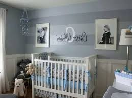 baby boy bedroom design ideas. Decorating Exquisite Baby Boy Bedroom Ideas 13 Paint Nursery Room Decoration Wall Pictures Design O