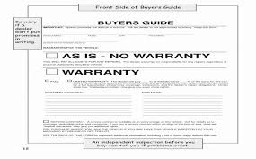 Legal Bill Of Sale Private Car Bill Of Sale Template | Cincinnati Excite