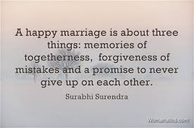 Marriage Quote Inspiration Best Marriage Quotes To Inspire You