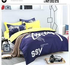 comforter bedding set animal print comforter queen galaxy wolf animal print comforter bedding set twin full