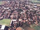 imagem de Japurá Paraná n-2
