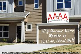 garage door repair diyGarage Door Installation and Repair in Antioch CA  AAAA Garage