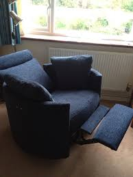 most comfortable chair in the world. The Most Comfortable Chair Ever - Seriously! This Is Electric But May Also Be Purchased As A Non-motorised Option. In World