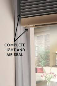 best blackout blinds. Best Blackout Blinds Large Size Of Coffee Fabric How To Windows Temporary Homemade .