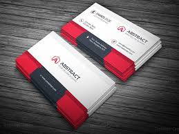 Sample Professional Business Cards Seckin Ayodhya Co